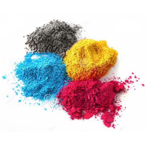 купить керамическую краску
