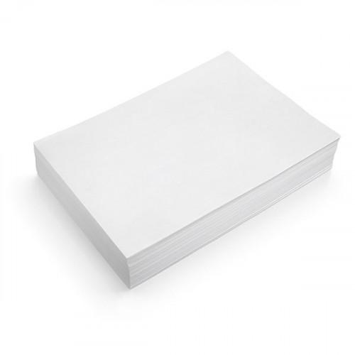 Термотрансферная бумага для керамического принтера