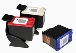 Струйный керамический принтер КС-5