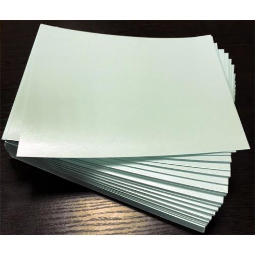 Декольная бумага