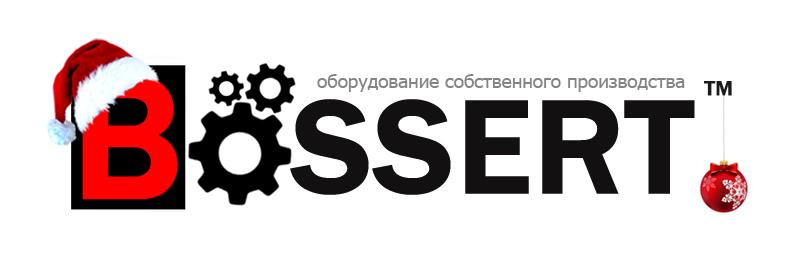 Bossert.tech