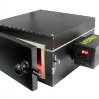 муфельная печь ПМ-2700