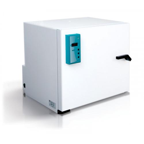 Купить сушильный шкаф лабораторный