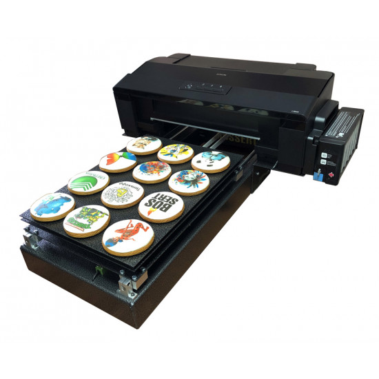 Печать фото рио иваново если хотите