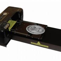 Принтер для фотокерамики КС-5
