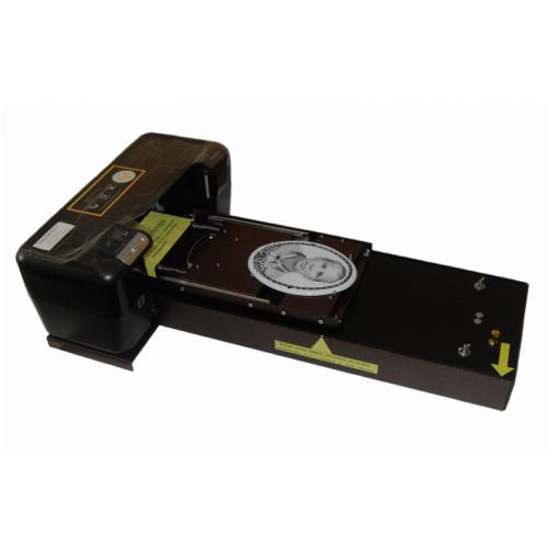 Принтер для фотокерамики КС-5.5