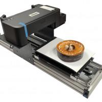Пищевой принтер А4