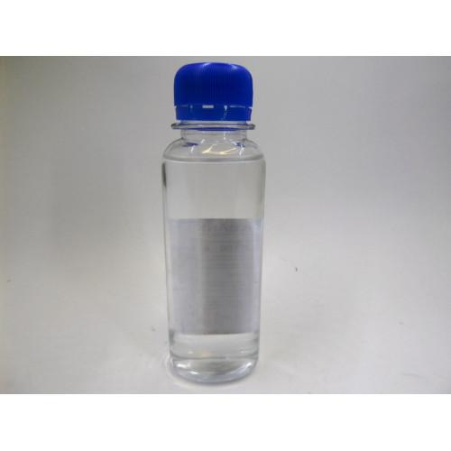 Купить промывочную жидкость для пищевого принтера
